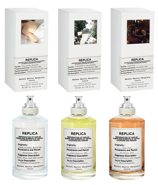 Margiela_replica_web
