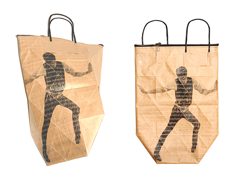 jacobs_paperbag_500_web