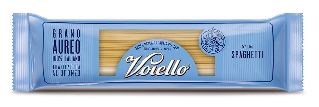 Spaghetti_FRONTE_web