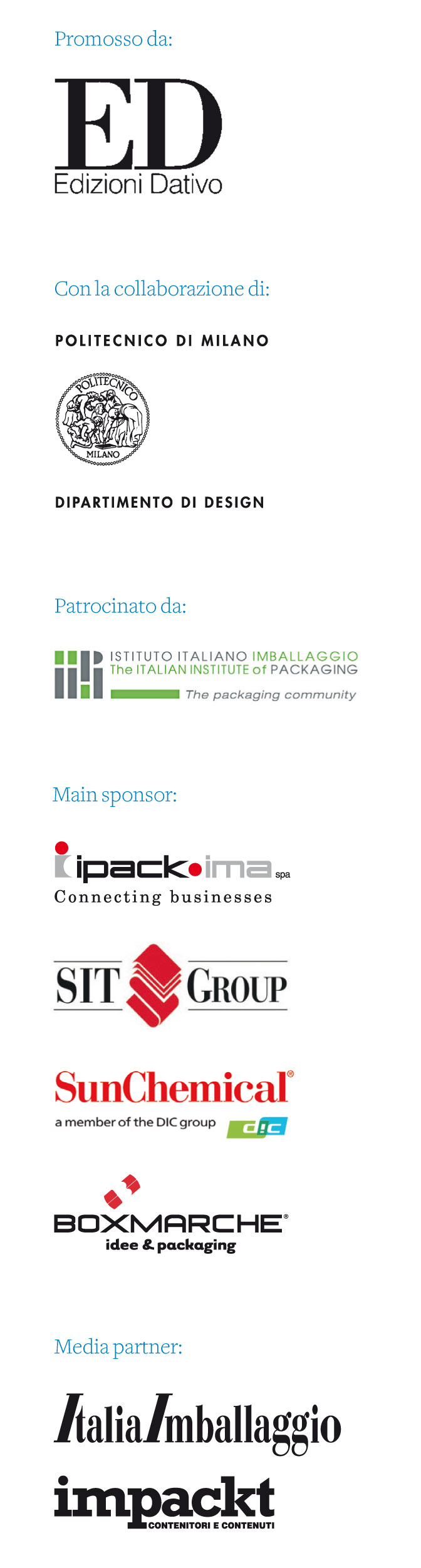 Carta-etica-solo-sponsor