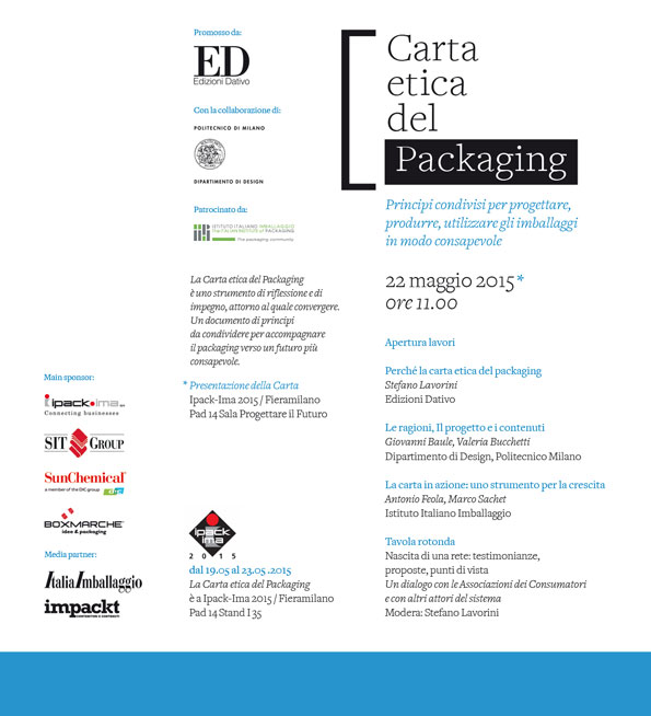 INVITO_Carta-etica-del-Packaging piccolo